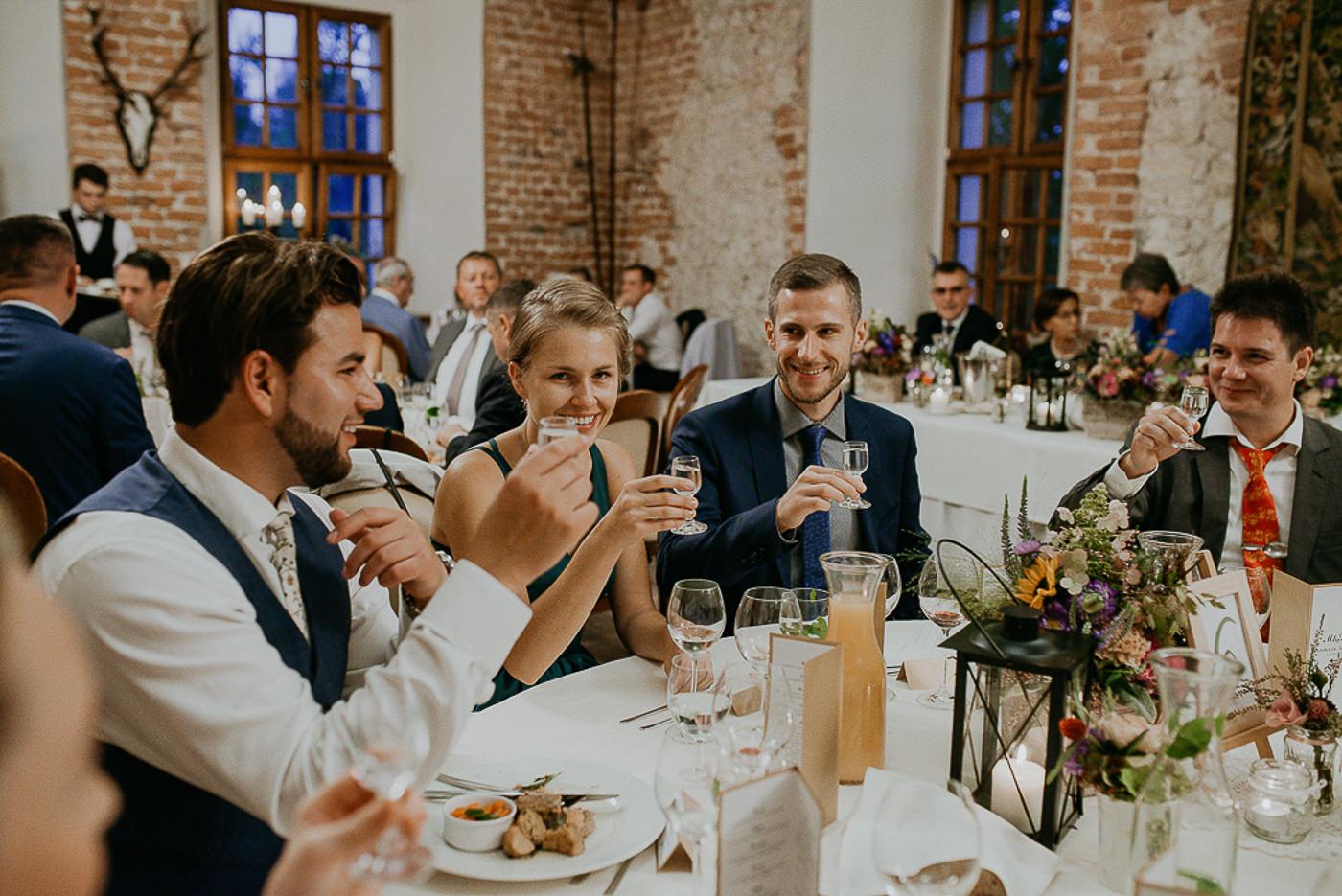 Fotograf Ślubny Kraków Loveandlight